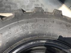 APOLLO 1000-20-902286