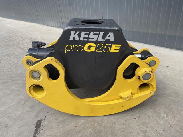 KESLA PROG25E GRAB-900330