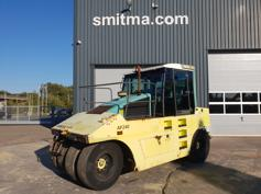 Picture of AMMANN AP240