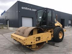 Picture of CATERPILLAR CS563 E