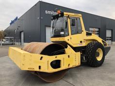 Picture of BOMAG BW216 PD-4