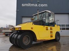 Picture of BOMAG BW24R
