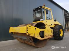 Picture of BOMAG BW213 DH-4