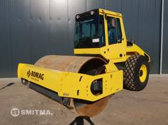 Picture of BOMAG BW213 D-4