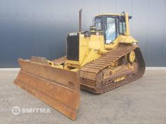 Picture of CATERPILLAR D6M LGP