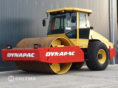 Picture of DYNAPAC CA602 D