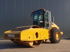 Picture of CATERPILLAR CS663 E