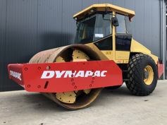 Picture of DYNAPAC CA512 D