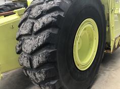 Caterpillar – 631G – #116328