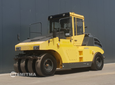 Picture of BOMAG BW25R H