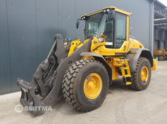 Picture of VOLVO L90 H