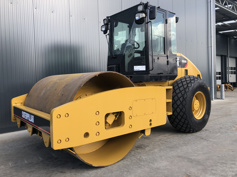 Picture of CATERPILLAR CS533E XT