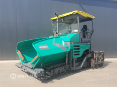 Picture of VOGELE SUPER 1800-2