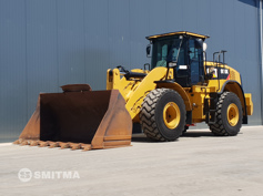 Picture of CATERPILLAR 950K