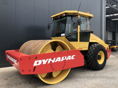 Picture of DYNAPAC CA602D