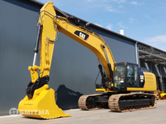 Picture of CATERPILLAR 336E L