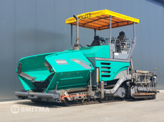 Picture of VOGELE SUPER 1800-2 ERGOPLUS