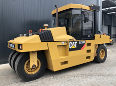 Picture of CATERPILLAR PS300 C