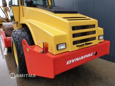 Dynapac – CA602D – #177583