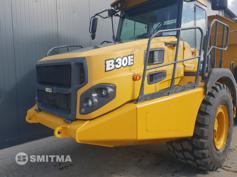 Bell-B30E-2013-177605