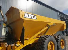 Bell – B30E – #177605