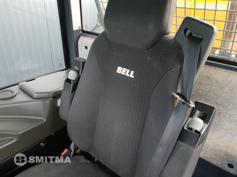 Bell – B30E – #177606