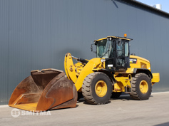 Picture of CATERPILLAR 938M