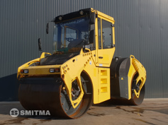 Picture of BOMAG BW161AD-4