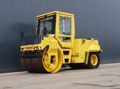 Picture of BOMAG BW151AC-2