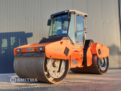 Picture of HAMM HD120