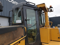 Caterpillar – D9R LRC – #177968