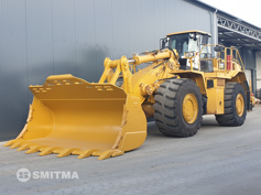 Picture of CATERPILLAR 988H