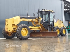 Picture of CATERPILLAR 140M