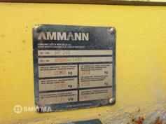 Ammann – AP240 – #178117