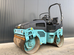 Picture of BOMAG BW120 AD-4