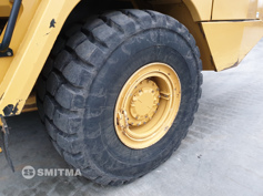 Caterpillar – 730C II – #178373
