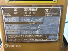 Caterpillar – 140G – #178660