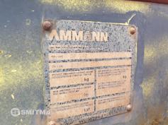 Ammann – AP240 – #178678