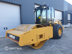 Picture of CATERPILLAR CS76