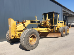 Picture of CATERPILLAR 14H