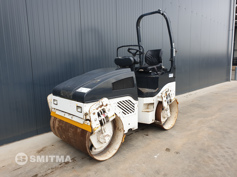 Picture of BOMAG BW120AD-4