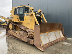 Caterpillar – D6R XL – #178958
