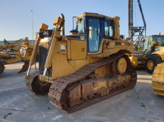 Picture of CATERPILLAR D6R XL