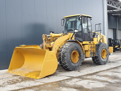 Picture of CATERPILLAR 950H