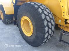 Caterpillar – 966L – #179053