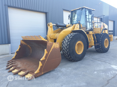 Picture of CATERPILLAR 966L