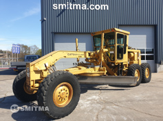 Picture of CATERPILLAR 140G