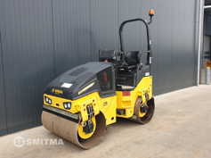 Picture of BOMAG BW120 AD-5