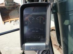Volvo – EC380 DL – #179079