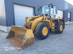 Picture of CATERPILLAR 938H
